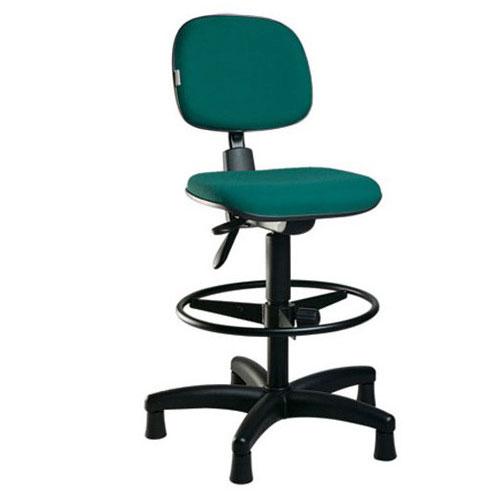 Cadeira-Linha-Atmosfera-Executiva-Caixa-Ergonomica