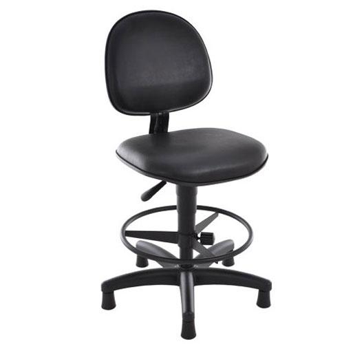 Cadeira-Linha-Atmosfera-Executiva-Caixa-com-Lamina