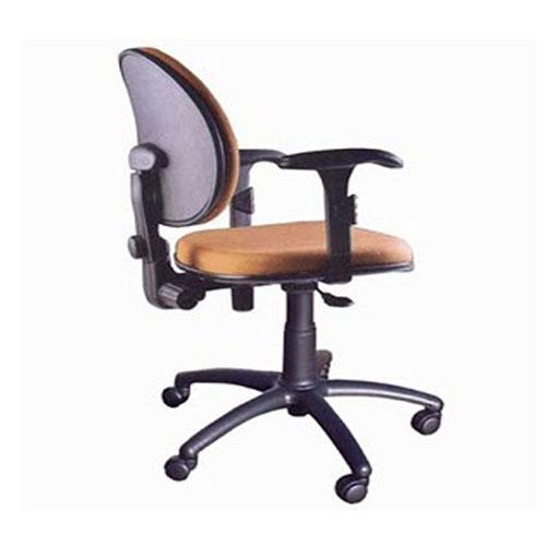 Cadeira-Linha-Atmosfera-Executiva-Ergonômica-Black
