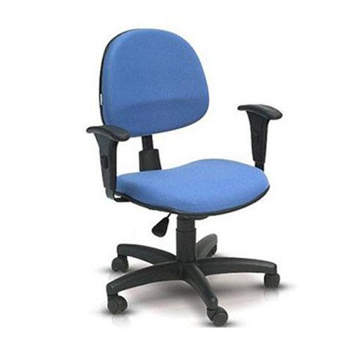 Cadeira-Linha-Atmosfera-Executiva-Ergonomica