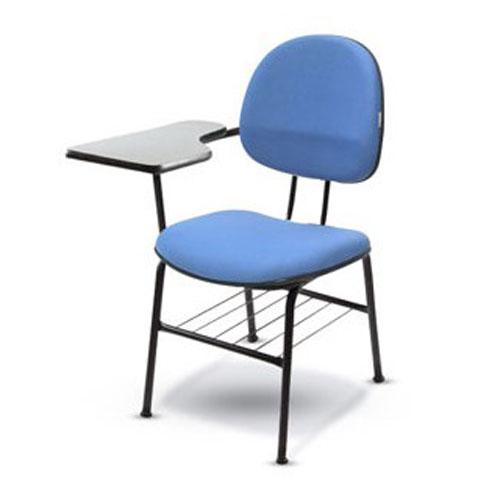 Cadeira-Linha-Atmosfera-Executiva-Universitaria