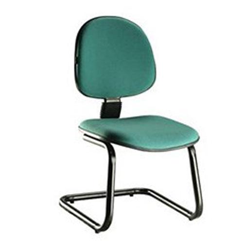 Cadeira-Linha-Atmosfera-Executiva-com-Lamina-Sky