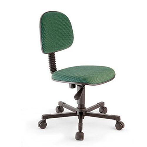 Cadeira-Linha-Atmosfera-Secretaria