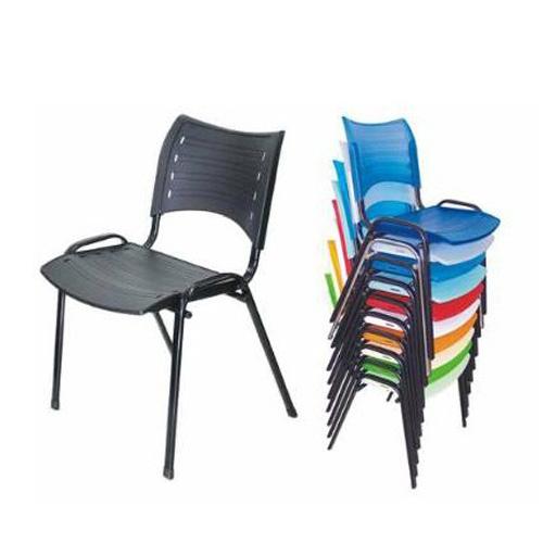 Cadeira-Linha-Atomo-Fixa-Empilhavel-Colorida
