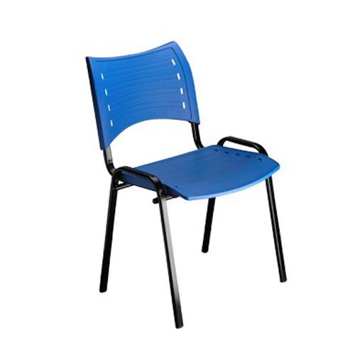 Cadeira-Linha-Atomo-Fixa-Empilhavel