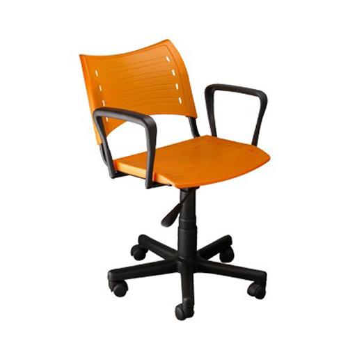 Cadeira-Linha-Atomo-ISO-Giratoria-com-Braco