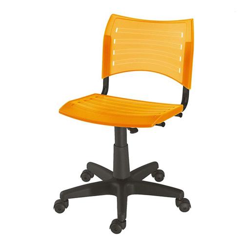 Cadeira-Linha-Atomo-ISO-Giratoria-sem-Braco
