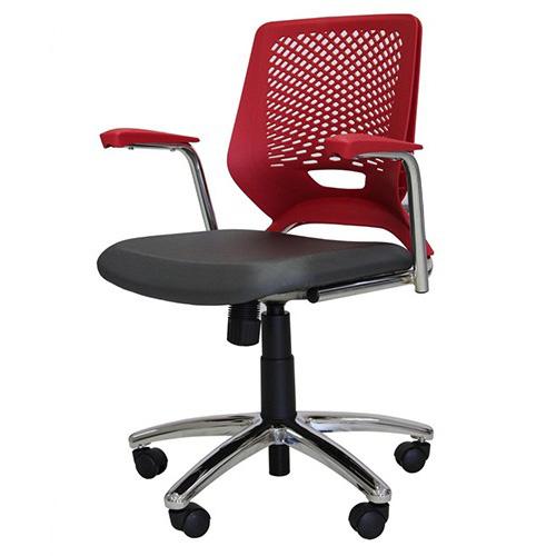 Cadeira-Linha-Atomo-Plastica-Giratoria-PX-01