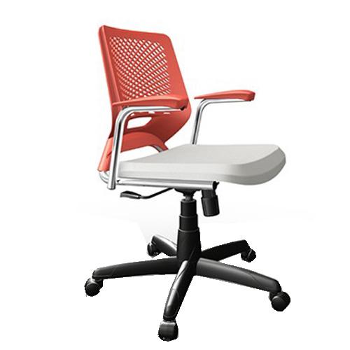 Cadeira-Linha-Atomo-Plastica-Giratoria-PX-02