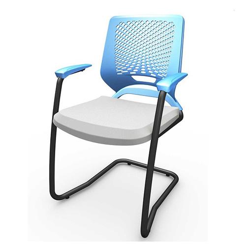 Cadeira-Linha-Atomo-Plastica-Sku-PX-03