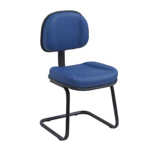 Cadeira-Linha-Orion-01