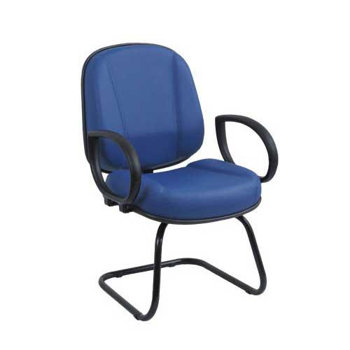 Cadeira-Linha-Orion-Diretor-Continua-OC-02