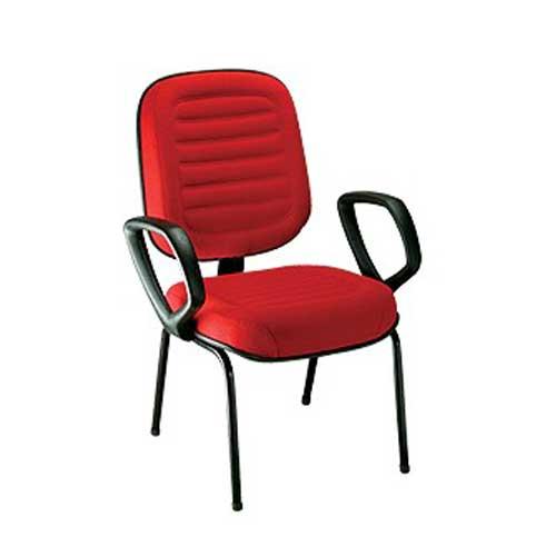 Cadeira-Linha-Orion-Diretor-Fixa-Palito-OC