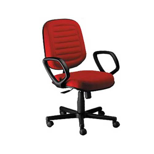 Cadeira-Linha-Orion-Diretor-Giratória-OC