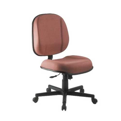 Cadeira-Linha-Orion-Diretor-Giratória-sem-Braço-OR