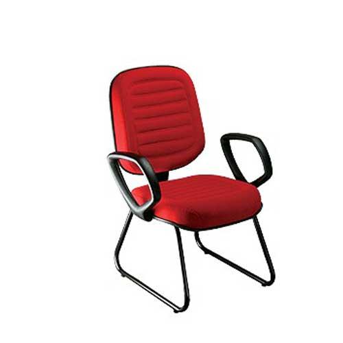 Cadeira-Linha-Orion-Diretor-Trapézio-OC
