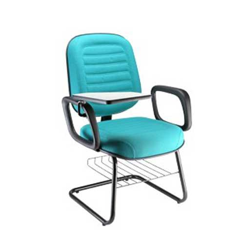 Cadeira-Linha-Orion-Diretor-Universitária-OC