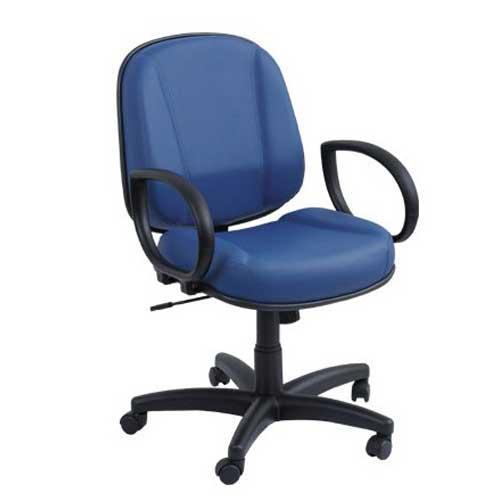 Cadeira-Linha-Orion-Diretor-com-Relevos-OR