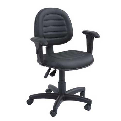 Cadeira-Linha-Orion-Executiva-Ergonômica-OC