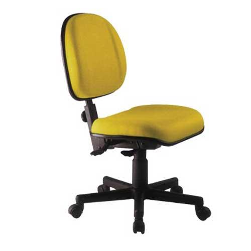 Cadeira-Linha-Orion-Executiva-Ergonômica-sem-Braço