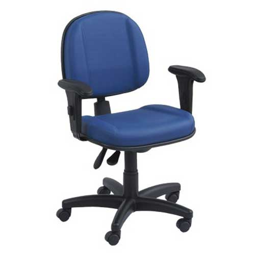 Cadeira-Linha-Orion-Executiva-com-Relevo-Ergonômica