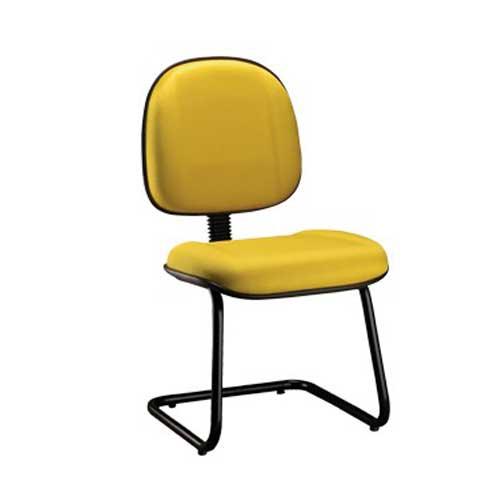 Cadeira-Linha-Orion-Executiva-com-Relevo-Fixa-OR