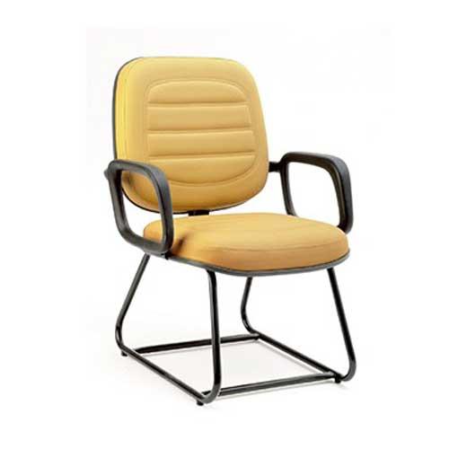 Cadeira-Linha-Orion-Poltrona-GG-Reforçada