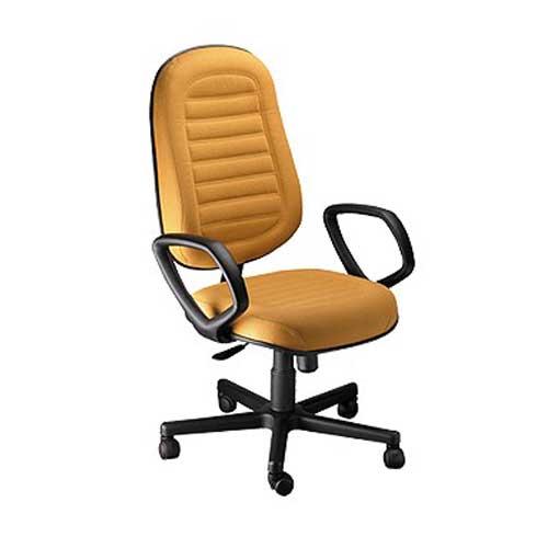Cadeira-Linha-Orion-Presidente-Giratória-OC