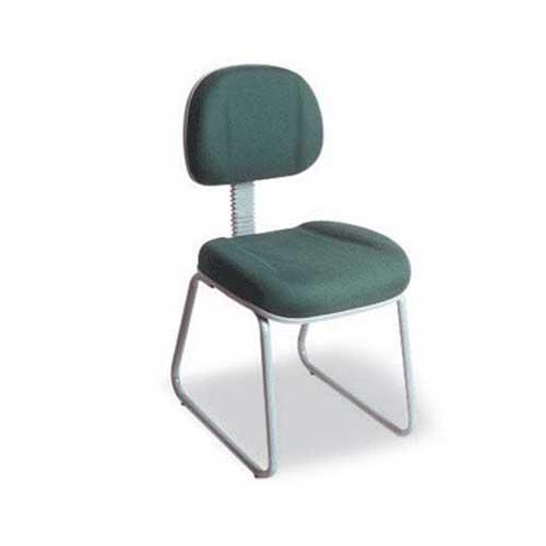 Cadeira-Linha-Orion-Secretária-Fixa-Trapézio-com-Relevos-OR