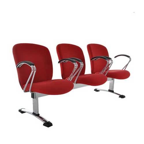 Cadeira-linha-Stilus-Frack-cromo