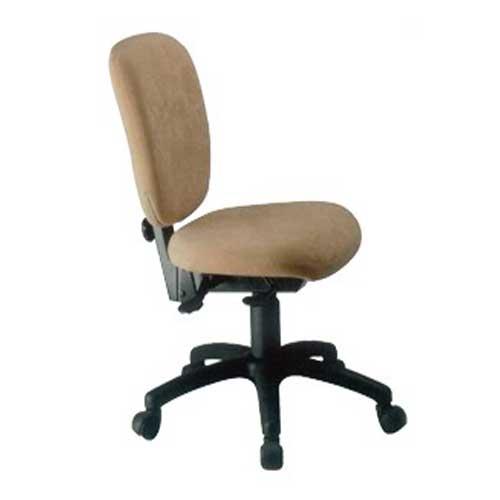 Cadeira-linha-Stilus-Frack-executiva-Back-System