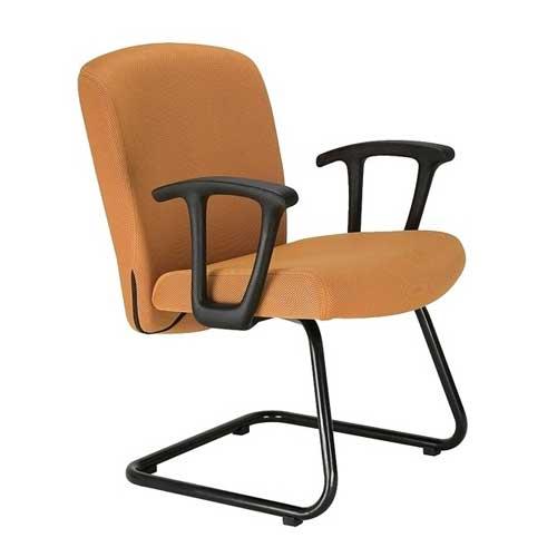 Cadeira-linha-Stilus-Frack-presidente-giratória