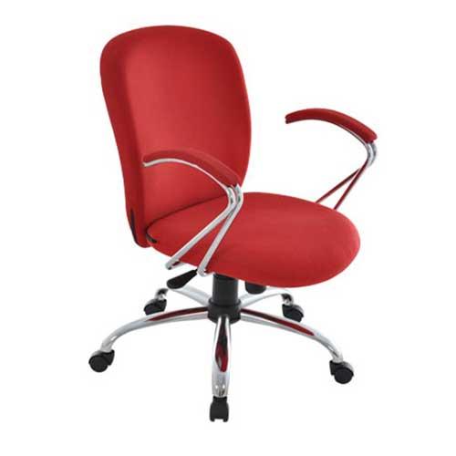 Cadeira-linha-Stilus-Frack-presidente