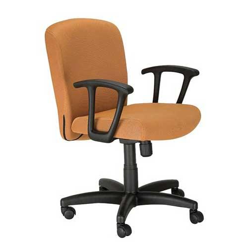 Cadeira-linha-Stilus-diretor-anti-transpirante