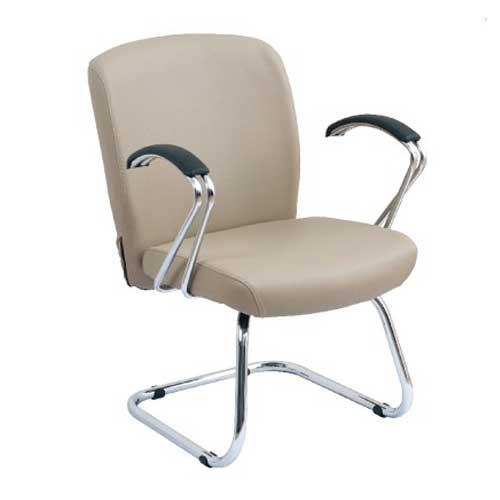 Cadeira-linha-Stilus-diretor-continua-cromada-ST