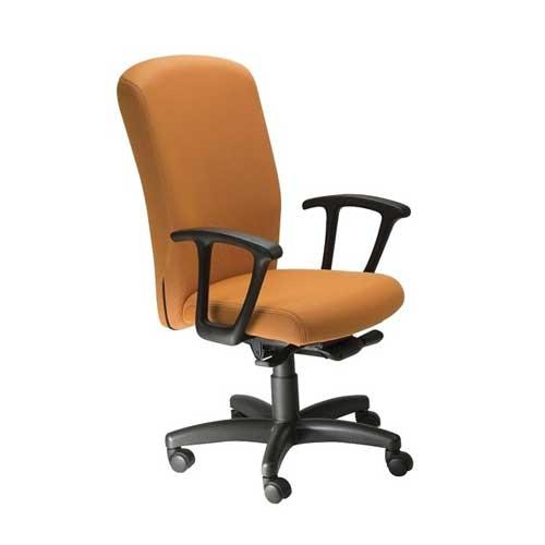 Cadeira-linha-Stilus-presidente-anti-transpirante
