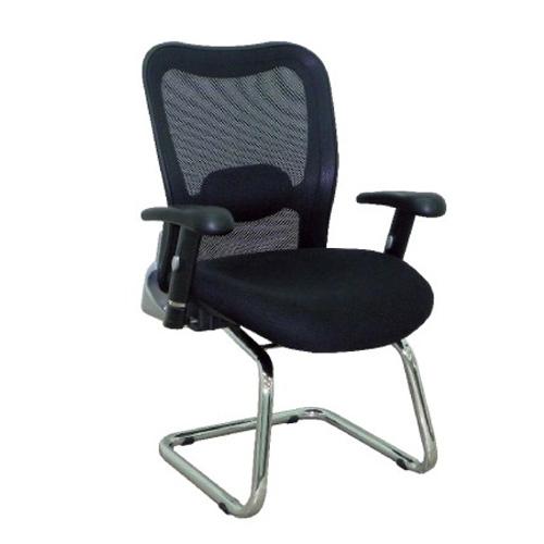 Cadeira Linha Galáxia Ergon 01