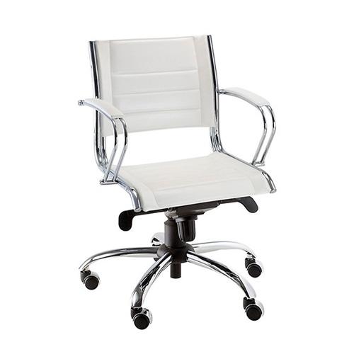 Cadeira-Linha-Galaxia-Holly-01