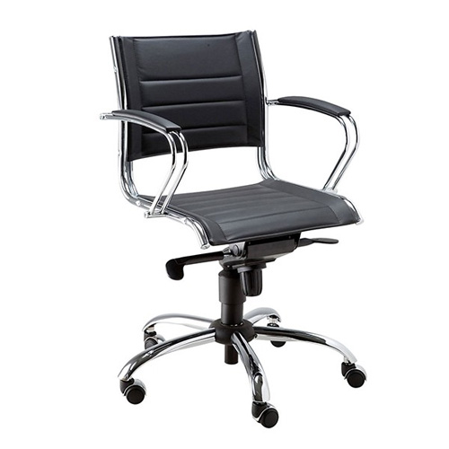 Cadeira-Linha-Galaxia-Holly-02