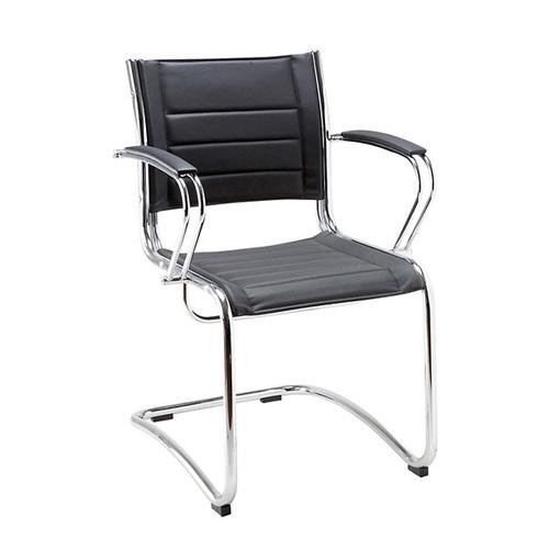 Cadeira-Linha-Galaxia-Holly-03