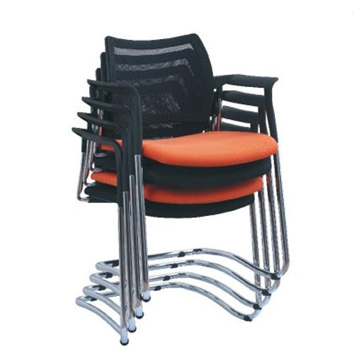 Cadeira-Linha-Galaxia-Slin-Empilhavel