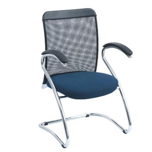 Cadeira-Linha-Galaxia-Tela-Continua