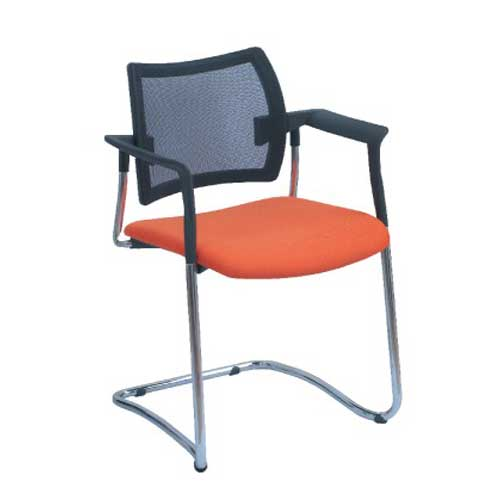 Cadeira-Linha-Galaxia-Tela-Slinn