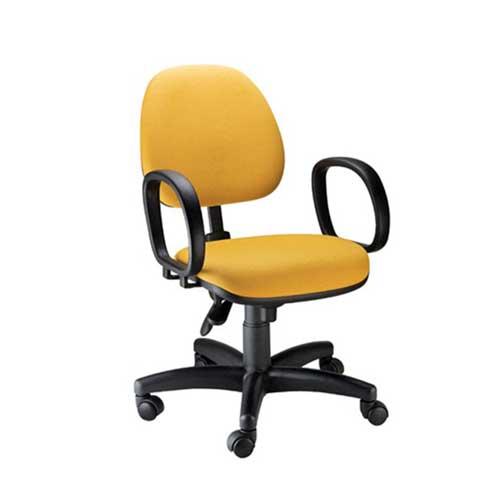Cadeira-Linha-Glamour-Diretor-ergonômica-com-Braço-Regulável
