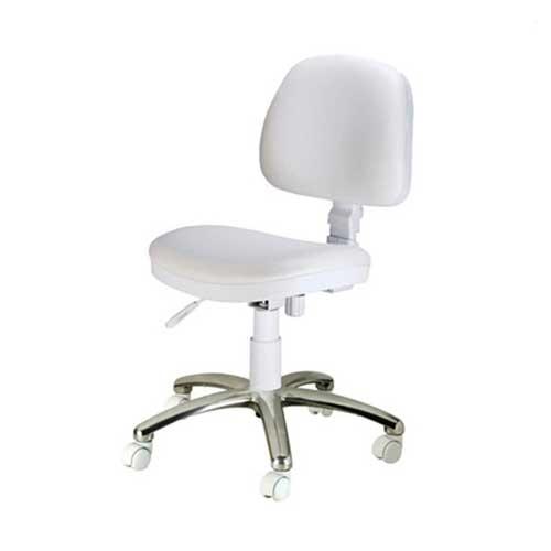 Cadeira-Linha-Glamour-Executiva-Branca