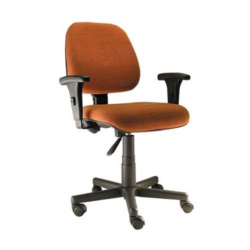 Cadeira-Linha-Glamour-Executiva-Ergonômica-com-Braço-Regulável