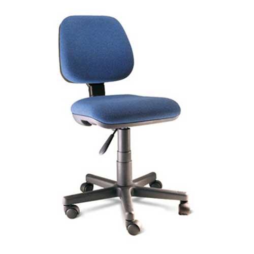Cadeira-Linha-Glamour-Executiva-Ergonômica-sem-Braço