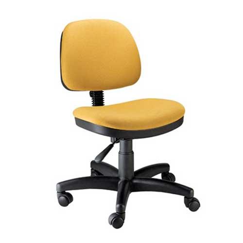 Cadeira-Linha-Glamour-Executiva-Giratória-com-Vacum