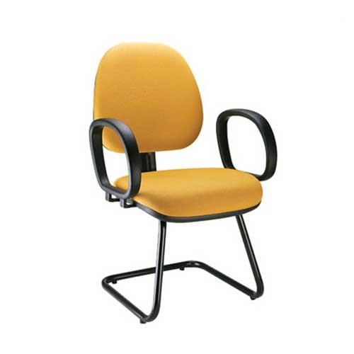 Cadeira-Linha-Glamour-Executiva-Sky
