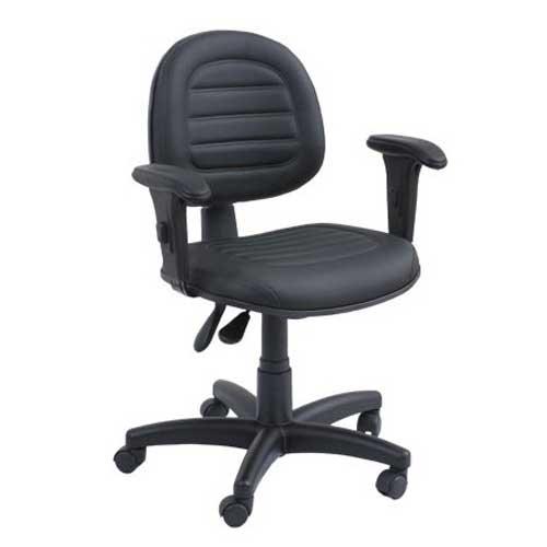 Cadeira-Linha-Glamour-OC-Executiva-Ergonômica